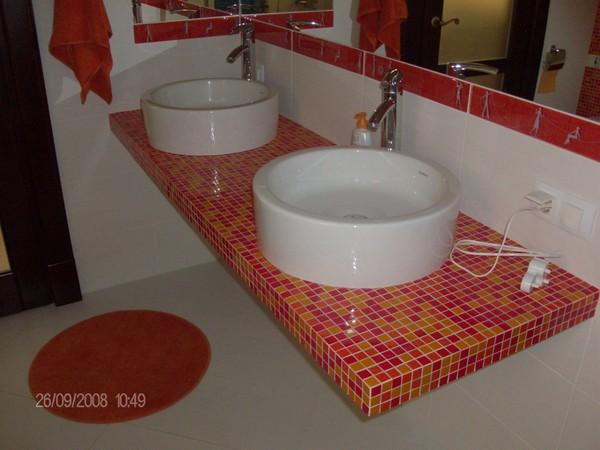 Ремонт ванных комнат, ТагилСервис