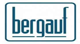 бергауф